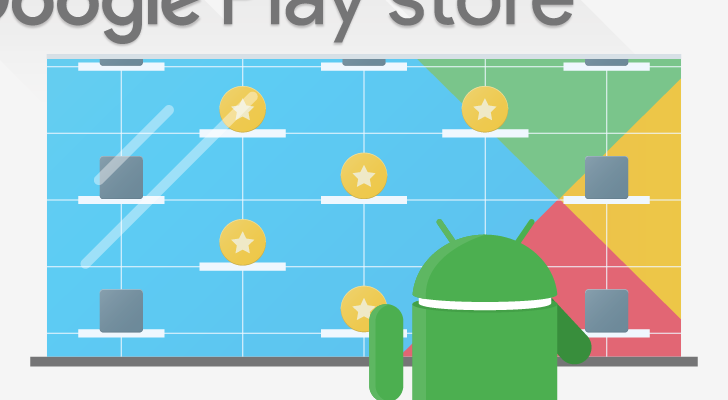 17-new-and-notable-android-apps-from-the-last-three-weeks-including-disney+,-spotify-kids,-and-stadia-(10/26/19-–-11/16/19)
