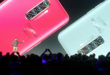 smartphone-maker-realme-is-taking-india-and-other-emerging-markets-by-storm