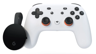time-for-water-cooling:-google-stadia-causes-some-chromecast-ultras-to-overheat