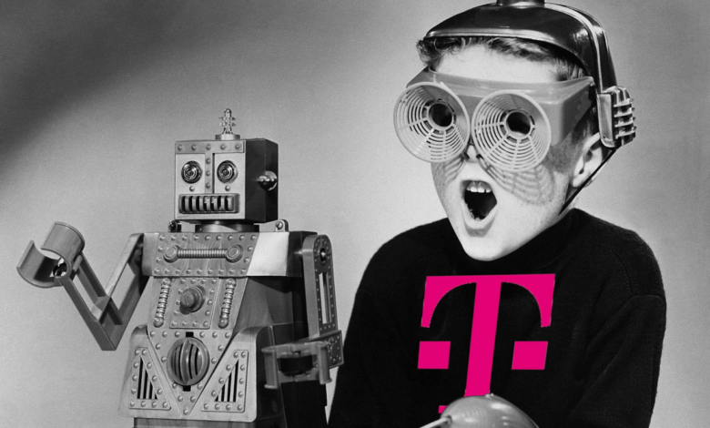 t-mobile-prepaid-customers-have-had-personal-data-siphoned