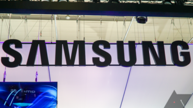 samsung's-black-friday-sales-are-live-for-phones,-tablets,-and-more