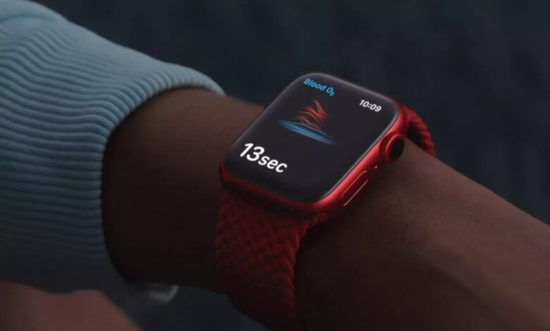apple-adds-blood-oxygen-monitoring-to-watchos-7