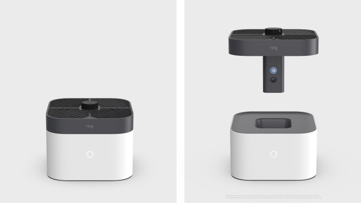 ring's-newest-security-camera-is-a-$249-autonomous-indoor-drone-shipping-in-2021