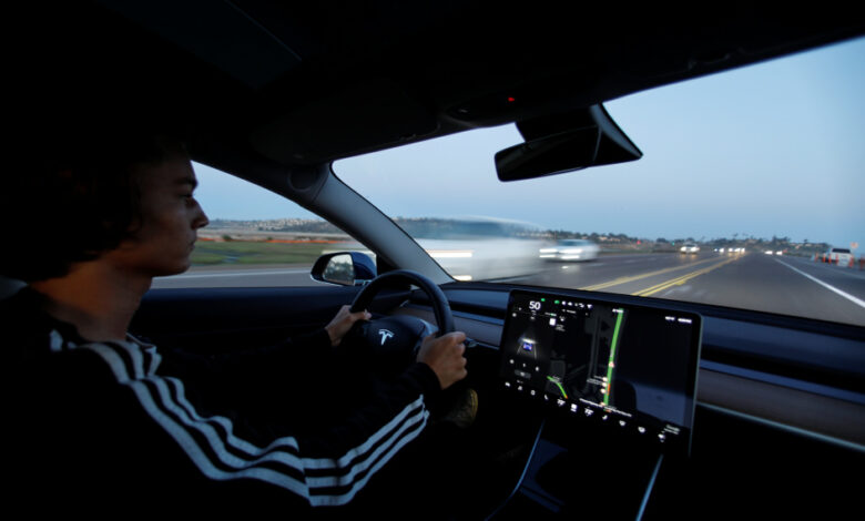 tesla-camera-hack-shows-how-your-ev-might-monitor-driving-habits