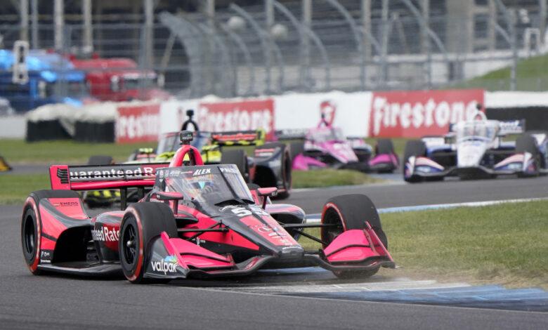 indycar-delays-hybrid-racers-to-2023