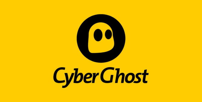 cyberghost-vpn-is-the-perfect-tool-to-stay-stay-up-to-date-with-your-shows-when-traveling-(sponsored)