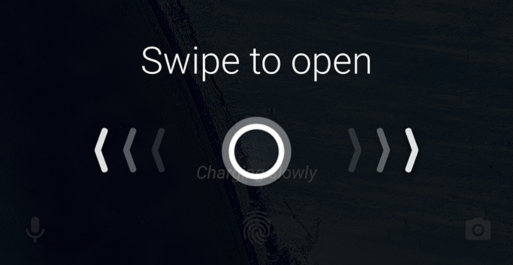 cortana-will-stop-working-on-mobile-devices-at-the-end-of-january