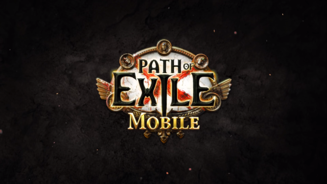 path-of-exile-mobile-announced-by-grinding-gear-games,-and-it-looks-great