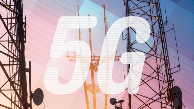 fcc-could-public-sale-portion-of-satellite-tv-for-pc-tv-spectrum-for-5g