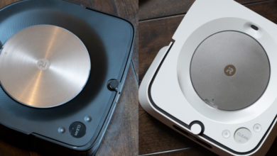 Photo of The iRobot Roomba s9+ and Braava m6 are the robots you should trust to clean your house well