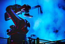 adidas-backpedals-on-robotic-shoe-production-with-speedfactory-closures
