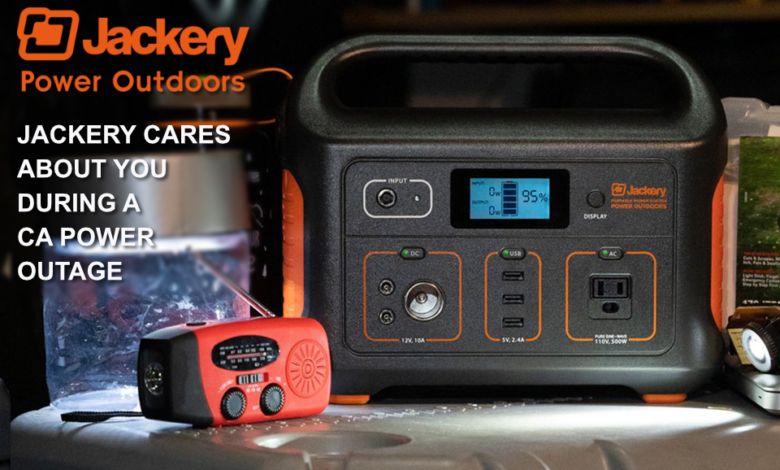 jackery-helps-keep-the-lights-on-throughout-a-power-outage-with-this-combo-deal-[sponsored-post]