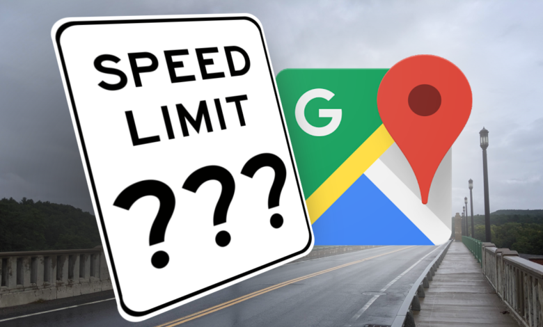 google-maps-speed-limit-data-availability-downgraded-in-23-countries,-improved-in-5
