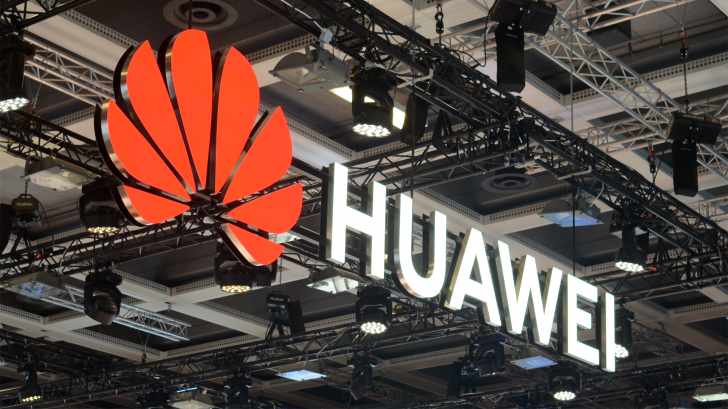 huawei-receives-third-90-day-reprieve-from-us-trade-ban-(update:-commerce-department-issuing-special-licenses)