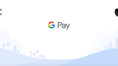 Photo of Google Pay (Tez) for India gets a Material Design makeover to improve usability [APK Download]