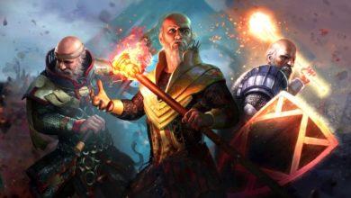 Photo of Top 10 BEST Diablo Clone Games | PC XBOX PS4