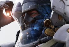 Photo of TOP 10 AMAZING Upcoming Games of 2019 & 2020 (PS4, XBOX ONE, PC) Cinematics Trailers