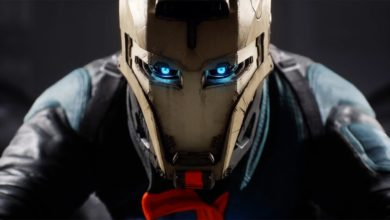 Photo of TOP 12 AWESOME Upcoming Games of 2020 & 2021 (PS4, XBOX ONE, PC) Cinematic Trailers