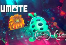 Photo of Lumote – Gameplay Trailer | The Amazing Game on PC, Switch, Xbox One