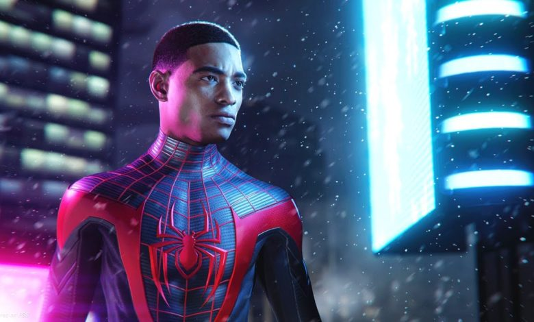 Photo of 20 BEST NEW GAME TRAILERS 2020