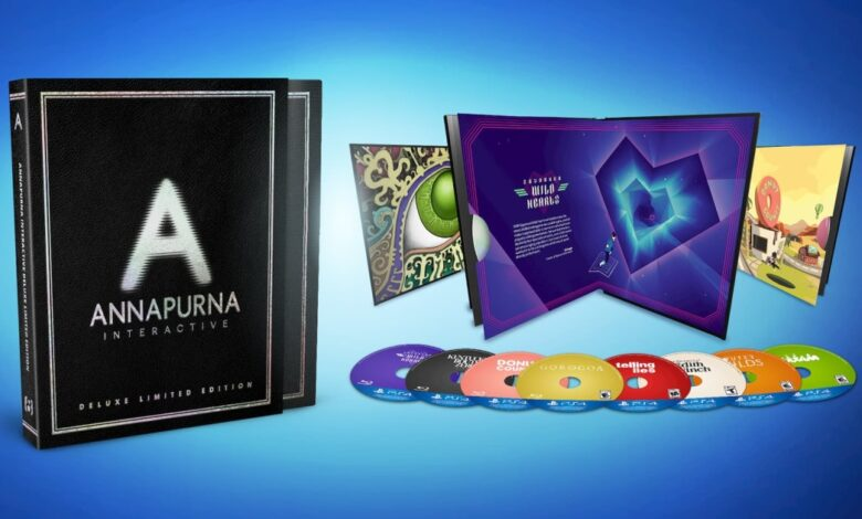annapurna-interactive-is-releasing-a-ps4-box-set-with-eight-games