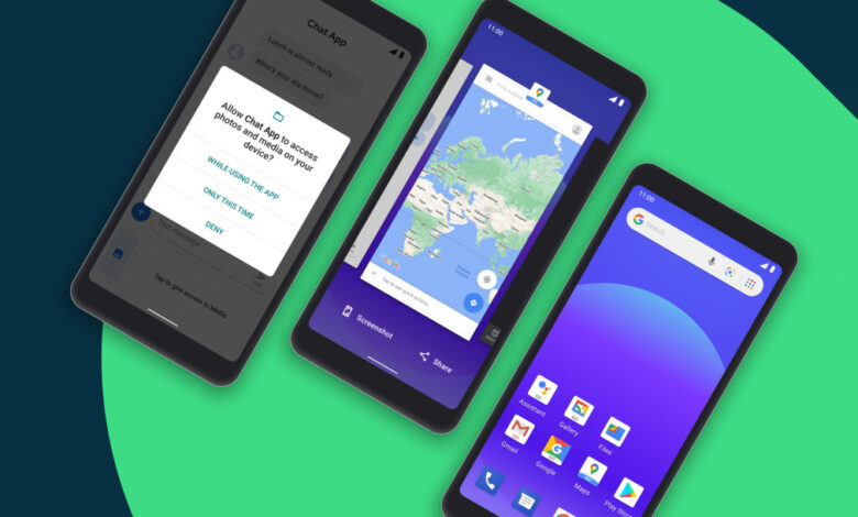 android-go-11-squeezes-more-performance-from-modern-budget-phones