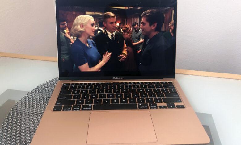 amazon-knocks-$100-off-the-latest-macbook-air