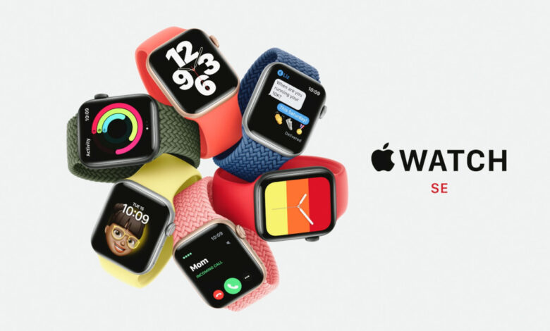 the-apple-watch-se-costs-$279