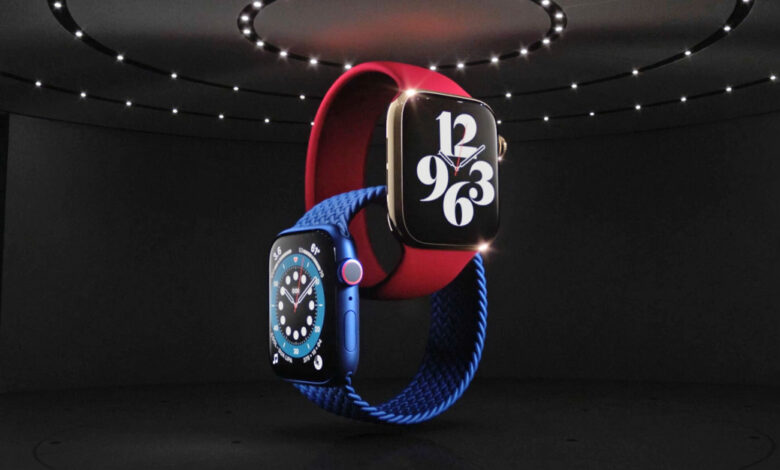 apple-watch-series-6-is-all-about-colors-and-blood-oxygen-monitoring