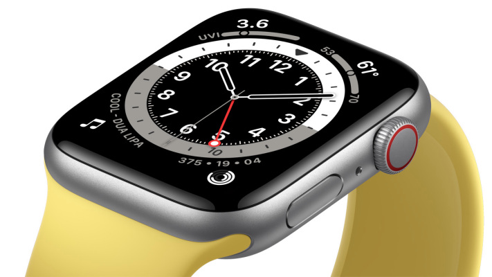apple-introduces-the-apple-watch-se,-a-cheaper-apple-watch
