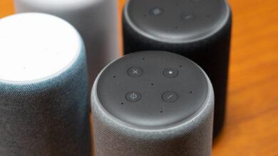 Photo of Amazon makes Alexa Routines shareable