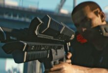 Photo of 'Cyberpunk 2077' won't require a high-end gaming rig