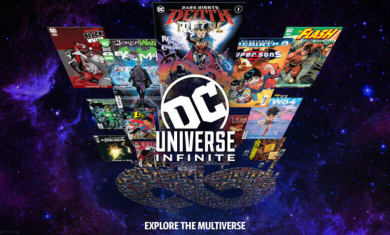 dc-universe-will-become-a-comics-only-service-on-january-21st