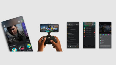 Photo of Xbox remote play is open to everyone on Android devices