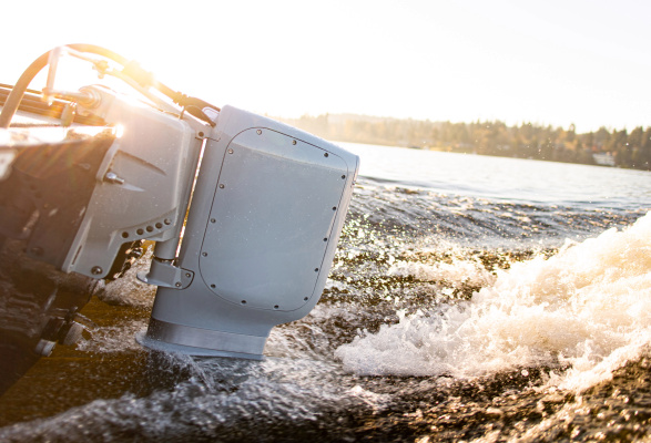 pure-watercraft-ramps-up-its-electric-outboard-motors-with-a-$23m-series-a