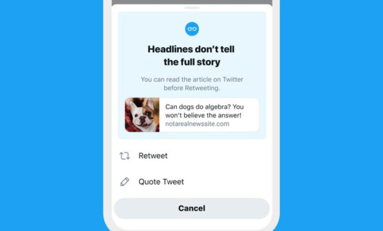 twitter-says-its-test-to-get-people-to-read-articles-before-tweeting-worked