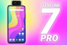 Photo of Zenfone 7 Pro review: 8K selfie video!