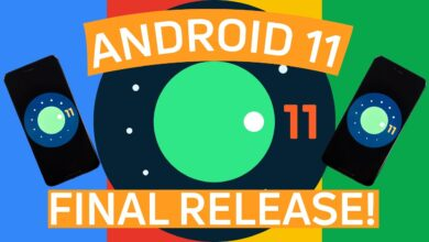 Photo of Android 11 Overview – Everything you need to know