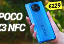 Photo of Xiaomi Poco X3 NFC review: Terrific value at a cost