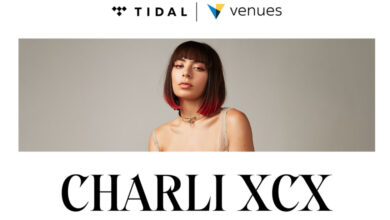 charli-xcx-is-the-first-performer-in-oculus-and-tidal's-vr-concert-series