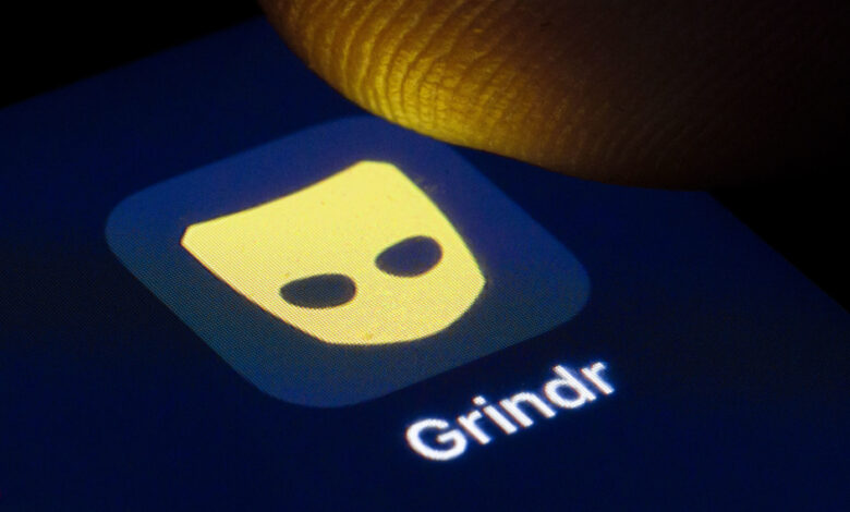 grindr-flaw-allowed-hijacking-accounts-with-just-an-email-address