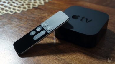 apple-tv-now-plays-youtube-videos-in-4k,-with-limits