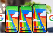 Photo of What Google Pixel phone should you buy in 2020? Let's compare.